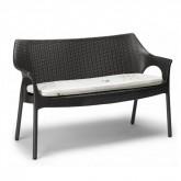 Sofa OLIMPO (no ekpozīcijas)