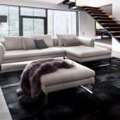 AVOLA stūra dīvāns