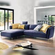 CARTAGENA stūra dīvāns