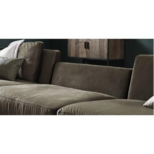 Dīvāns CASCARA
