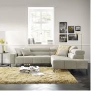 CLEVELAND stūra dīvāns