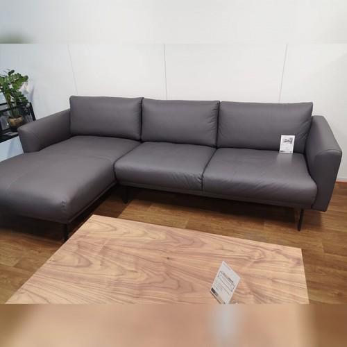 DELANO stūra dīvāns