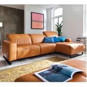 EMPIRE stūra dīvāns