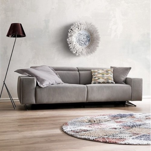FARGO dīvāns