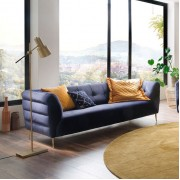 JATIVA dīvāns