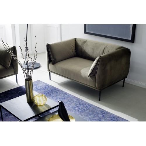 Dīvāns Melody