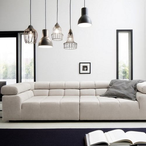 OREGON stūra dīvāns