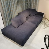 PLACE dīvāns