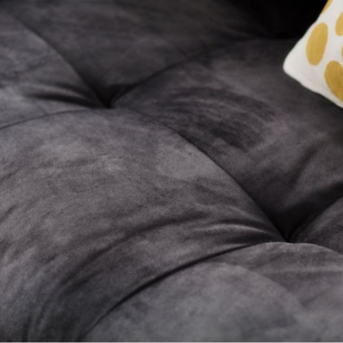 Stūra dīvāns PLACE