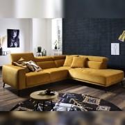 SALINAS stūra dīvāns