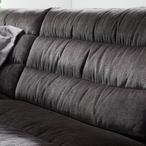 Stūra dīvāns STRIPES