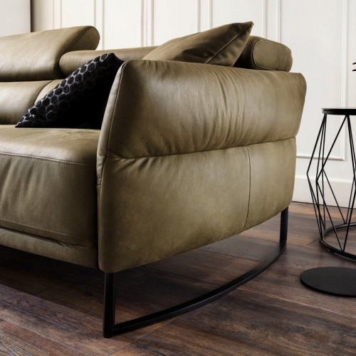 WINCHESTER dīvāns