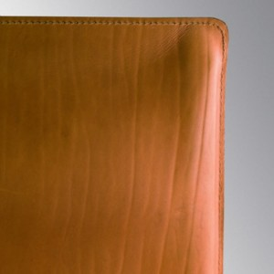 Ādas krēsls ELISA-A