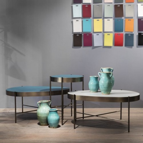 Žurnālu galdiņi NELSON (dažādi izmēri)