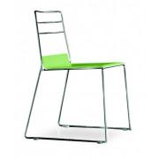 CARUSO krēsls