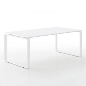 Biroja galds LED CL (dažādi izmēri)