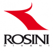 Rosini