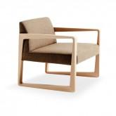 Atpūtas krēsls ASKEW 536