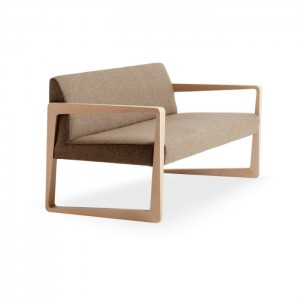 Sofa ASKEW 537 (no ekspozīcijas)