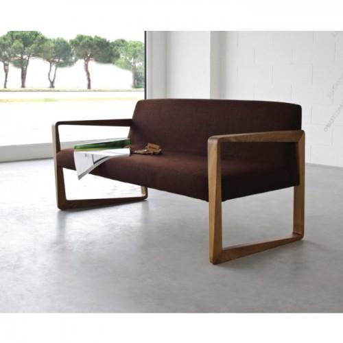 Sofa ASKEW 537