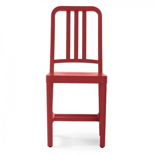 Dizaina krēsls CO2