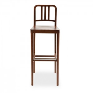 Bāra krēsls CO2