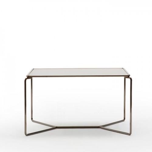 Žurnālu galdiņi MARCEL (dažādi izmēri)