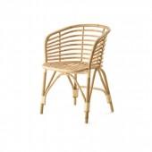 BLEND krēsls