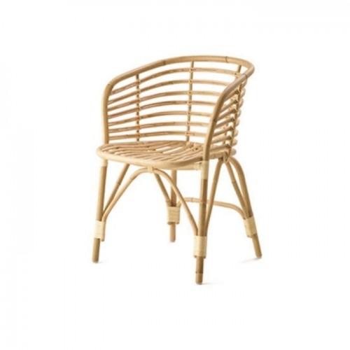 Krēsls BLEND