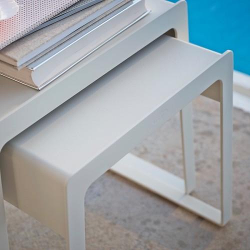 Žurnālu galdiņi CHILL-OUT