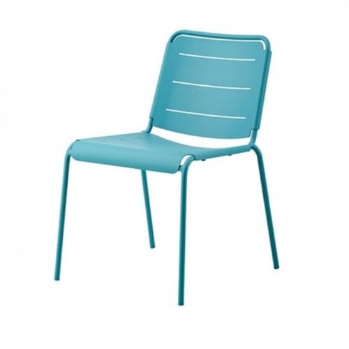COPENHAGEN krēsls