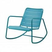 Šūpuļkrēsls COPENHAGEN