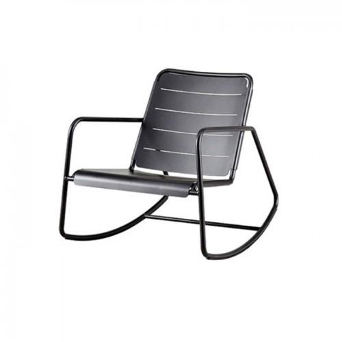 COPENHAGEN šūpuļkrēsls