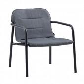 KAPA atpūtas krēsls
