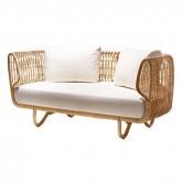 Sofa NEST