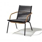 SIDD atpūtas krēsls