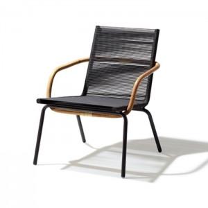 Atpūtas krēsls SIDD