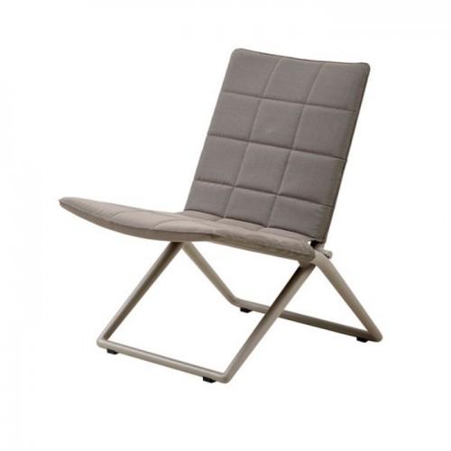 Saliekams krēsls TRAVELLER