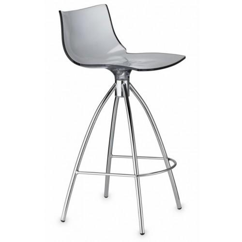 Pusbāra krēsls DAYLIGHT  h-65