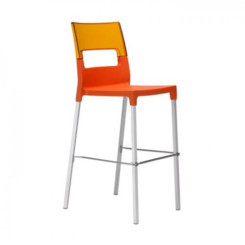 Bāra krēsls DIVA