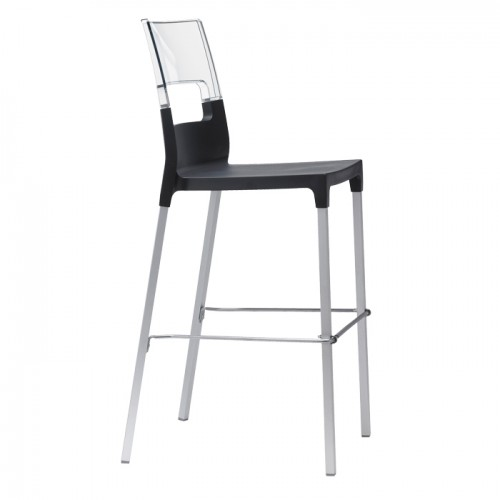 DIVA bāra krēsls