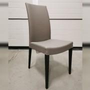 COMETA krēsls
