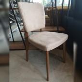 ESCUDO krēsls
