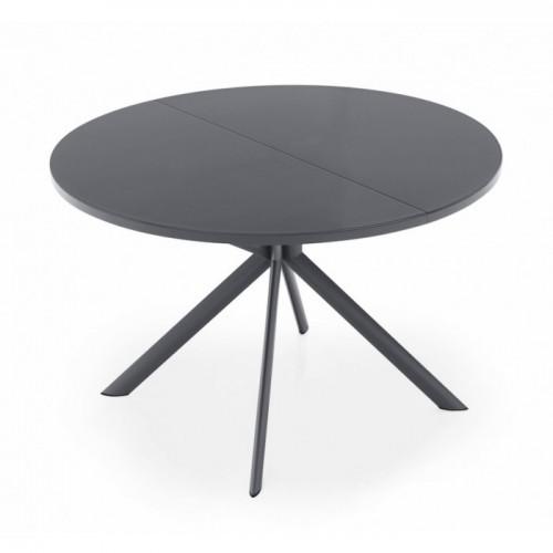 GIOVE izvelkams galds