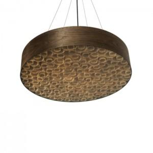 Griestu lampa ANCHORAGE