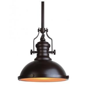 Griestu lampa Belfast no ekspozīcijas
