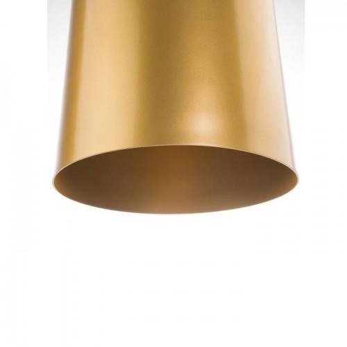 Griestu lampa DELHI