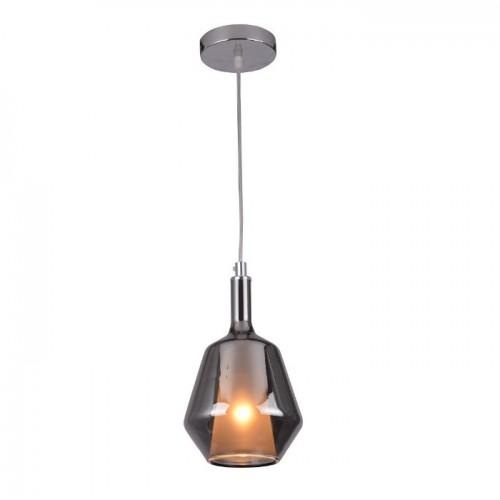 Griestu lampa FLORENCE II