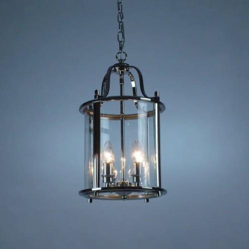 Griestu lampa NEW YORK 2