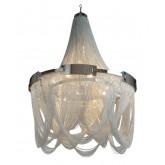 Griestu lampa ROMA